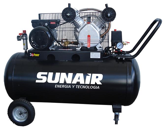 Energia en aire comprimido compresores para aire share - Compresores aire comprimido ...
